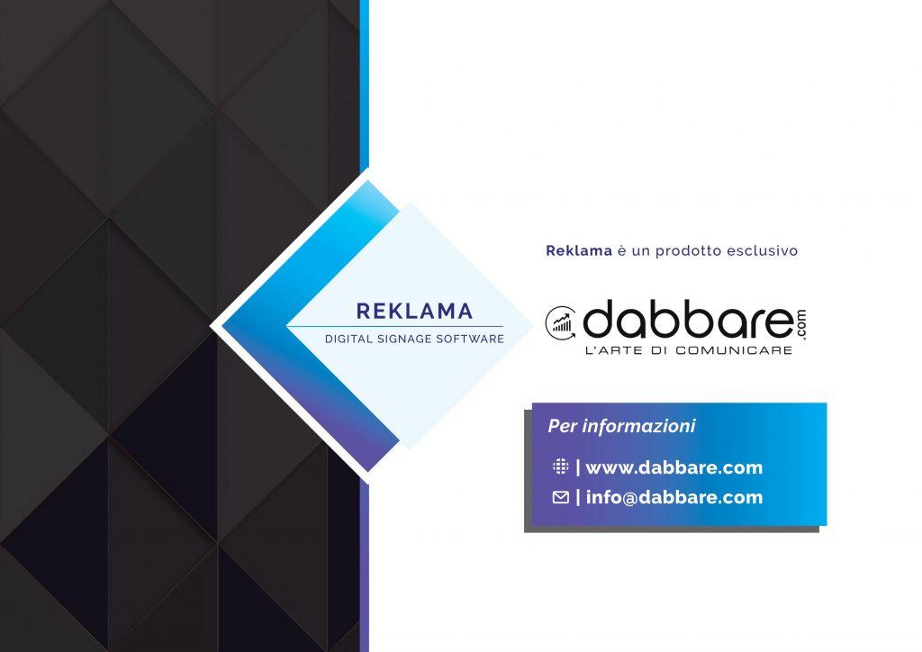 software digitale