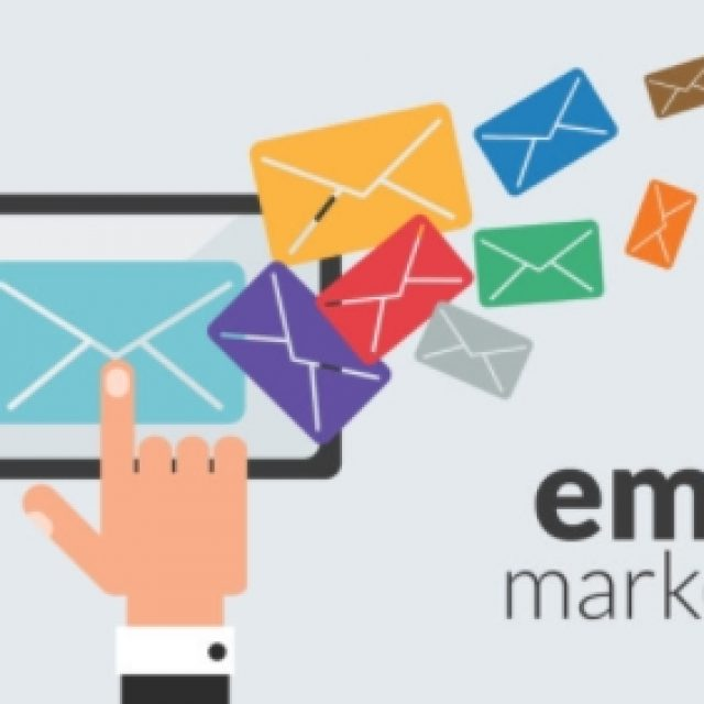Vuoi aumentare le tue vendite grazie all'Email Marketing?
