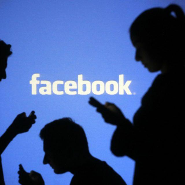 Strategie dal web: come trovare nuovi clienti con Facebook