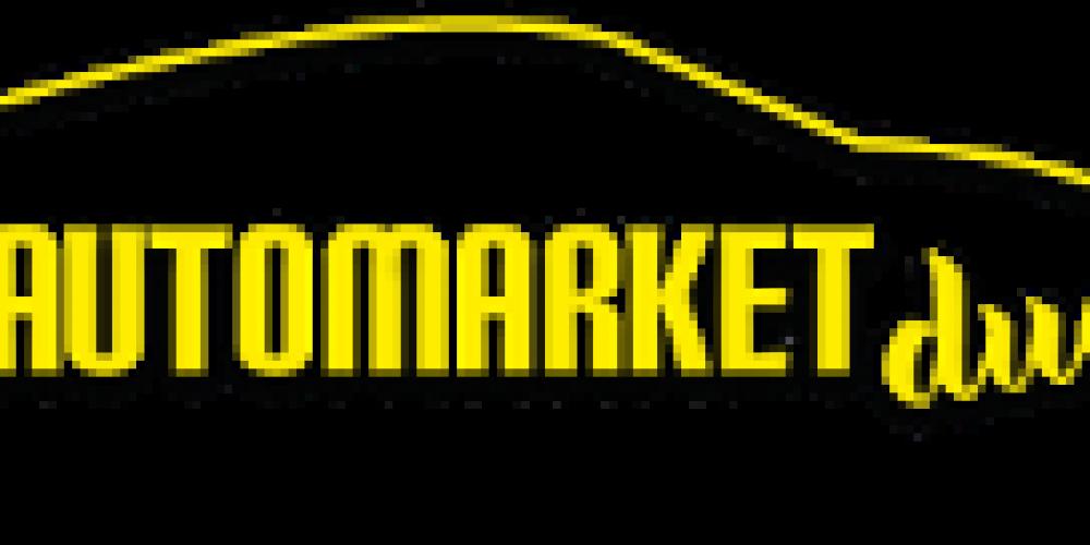 Automarket Due