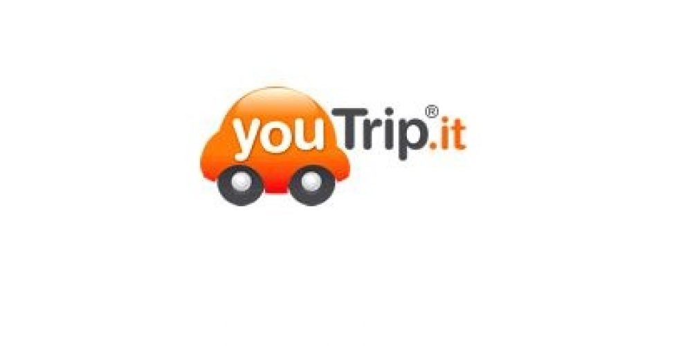 Youtrip.it – carpooling