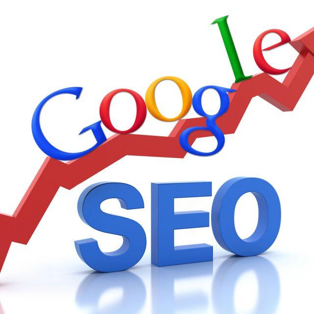 Come far salire un sito WEB sui motori di ricerca?