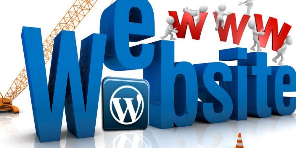 Offerta realizzazione nuovo sito Web!